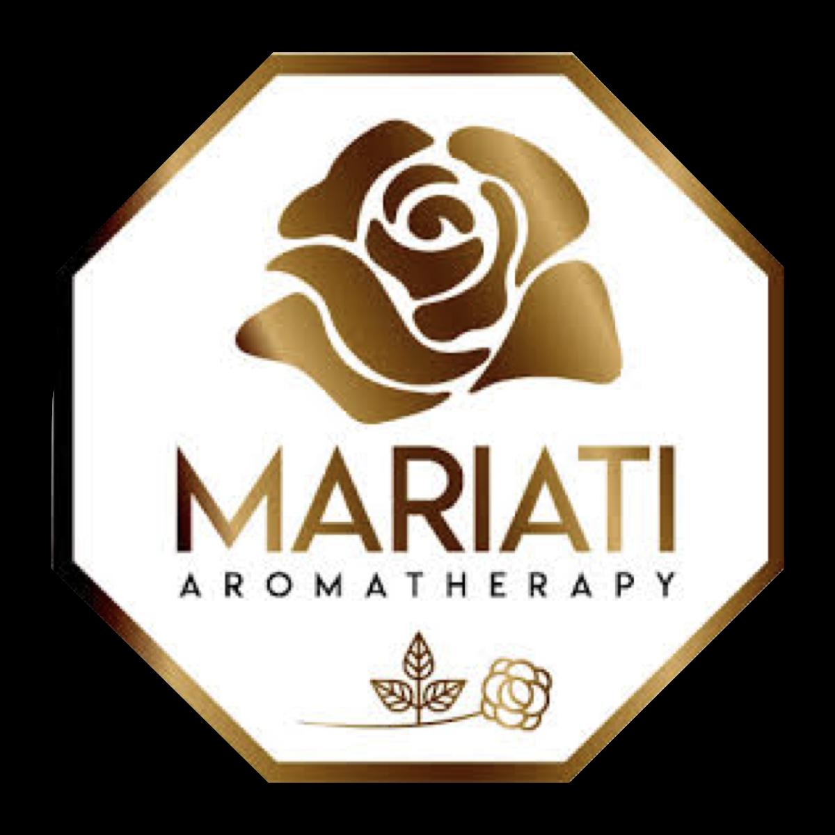 Mariati Aroma