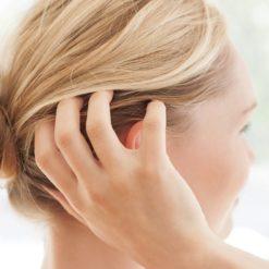 Hair & Scalp Care